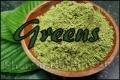 Green Vein varieties