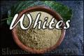 White Vein varieties