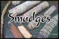 Smudges