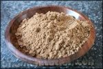 Mucuna Extract - 25% L-Dopa
