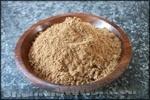 Banisteriopsis caapi (Ayahuasca) 4X extract