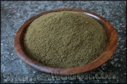 *NEW* Emerald Thai - Powder