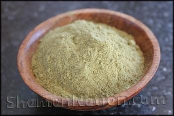 Premium Thai - Powder