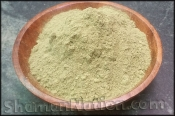 Green Vein Indo