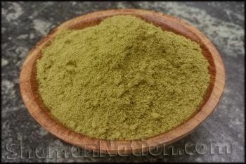 SGMD - Powder