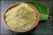 Red Malay - Powder