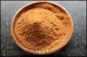 Catuaba Bark Powder *Standardized Extract