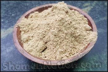 Muira puama Powder *Standardized Extract