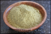 Catnip Extract (1oz)