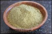 Catnip Extract (1oz)