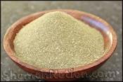 Premium Bali - Powder
